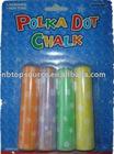 Color School Chalk