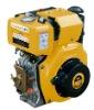 4.4KW,6.0HP,Diesel engine