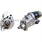 NIPPONDENSO Starter/Starting Motor auto starter 28100-2893A HINO J08C J05C