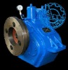 excellent Advance marine gearbox 40A