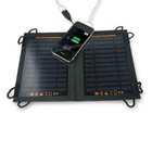 Solar Pack Charge FOR mobile directly without the battery inside