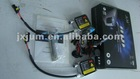 Good quality 9006 HID xenon hid Kit
