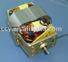 Universal motor 8835 for Meat Grinder