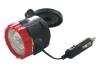Car Emergency Flashlights First Aid Spotlights