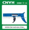 fastening Tool for Cable Tie/Gun bunched cable tie pliers