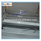 48 inch T8 LED Tube Light for Lighting Box
