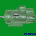 YZR,YZ series metallurgical and crane motor