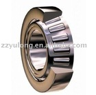 hotsale auto parts for cylindrical roller bearing
