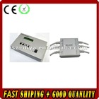 LED DMX485 + 700MA constant current control module DMX controller