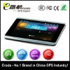 NEW!!! RK3066 10.1'' DUAL Core MID with bluetooth,dual cameras, 1.6GHz, 1GB/16GB android 4.1(M101)