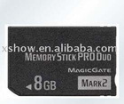 memory card(micro sd,ms produo,sd,xd,mini,dv,m2,sm)