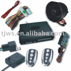 cheap good quality car alarm