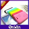 For Samsung Galaxy Note 2 N7100 Silicone Case Cover Wholesale