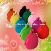 Silicone Small Purses For Girls