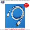 For iphone 5 lightning cable AC02