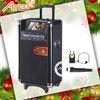 concert speaker system