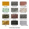 Filter Media-Alkaline/KDF/Mineral