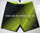 BRAZILIAN BOARD SHORTS QUICK DRY BOARD SHORTS A&F BEACH SHORTS FOR MEN