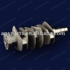 4140/4340 Crankshafts for VW beetle air cooled engine&racing car