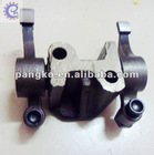 TH Engine spare parts Rocker Arm assembly