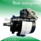 Toyota landcruiser 100 power steering pump 44320-60171