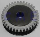 Harmonic Balancer ( Damper pulley or crankshaft pulley) for FORD ESCORT:L4-2.0L(122 CID)1.9L(116 CID)