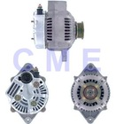 Car Alternator auto alternator for Isuzu TROOPER NHR/NKR 4JA1 4JB1