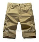 2012 New Cargo shorts,Short pants,Shorts men =JD-MJP0047