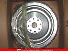 Genuine Cummins Flywheel 3973553 Origin USA/China