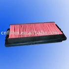 Car Air Cartridge Filter