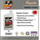1liter Red Super Anti-Rust Coolant
