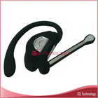 Bluetooth Headset Bluetooth handsfree 8015