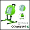 Rechargeable 60 SMD LED Worklight