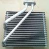 Evaporator EV-065 For Auto Parts