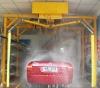 BD-WS400 Semi-aumatic Touchless Car Washing Machine