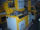Automobile Generator Test Bench