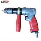"Bellright 1/2""Reversible Air Drill, Air Tool"