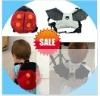 Baby walker/ Baby carrier/ Kid Keeper/ Safty Harness/Chirldren Harness