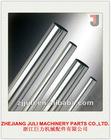 chrome shaft bar