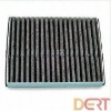 High Quality Cabin Air Filter CW758277