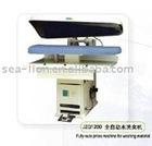 JZQ series press machine