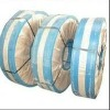 GI/galvanized steel strip