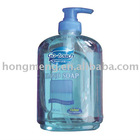 500ml Go Touch Delicate Hand Wash Liquid Soap