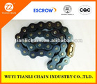 durable 60 (12A-1R) A series simplex transimission chain