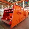 longji good flexibility DZSF series Vibrating screen