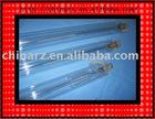 Laser tube 60w