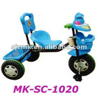 MK baby bike,mini bicycle/tricycle