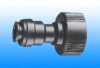 AS19 Water fitting Water hose fittings