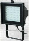 3.6w IP44 CE MOQ :50pcs LED halogen light