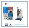 2012 New Design CDR5000 Capacitor DC ARC Welding Machine